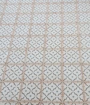 Archivo lattice