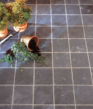 tiles-type-outdoor