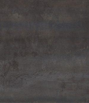 Bacoretta Titan Expression