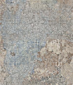 Carpeta Bestiege Natural_1x1
