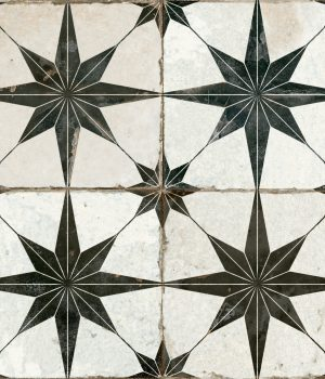 Foligno Star_45x45