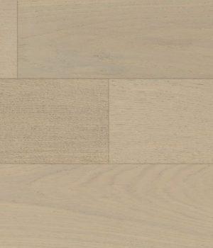 Forest Wood VWI143
