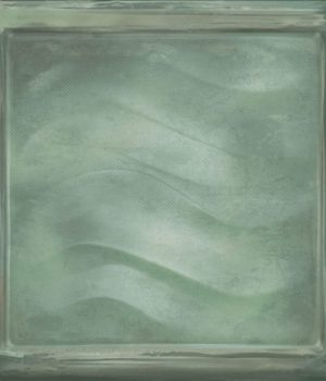 Green Vitron_20x20