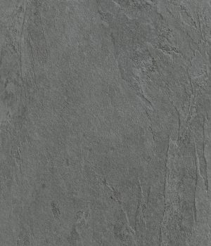 Grey Water_60x120