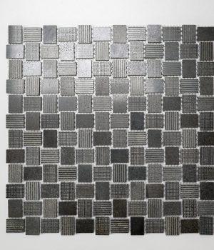 Mosaic D1