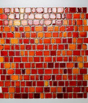 Mosaic D3