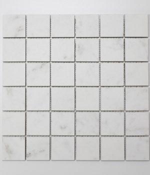 Mosaic D6