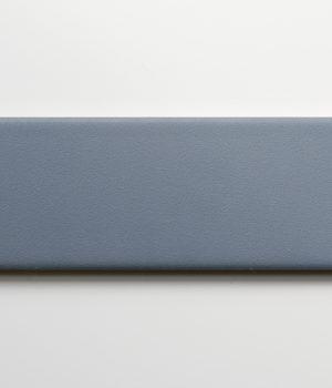 Toledo brick indigo 6.3x25.5