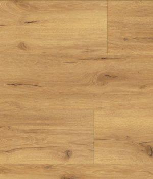 Forest Wood VWI117