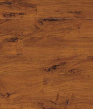 Forest Wood VWI127