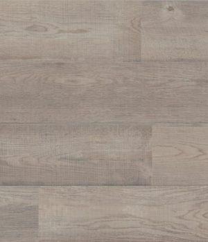 Forest Wood VWI128