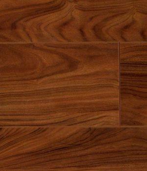 Forest Wood VWR129