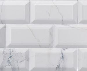 Victorian Carrara_10x30