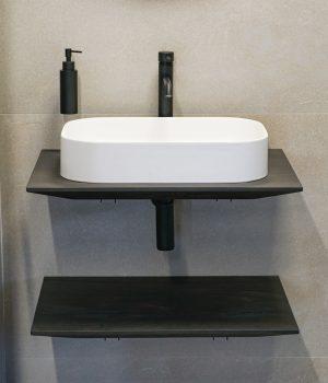 Basin 02