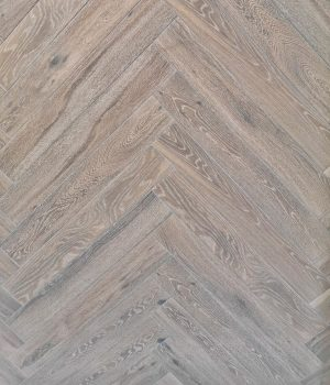 Charmwood Taupe Porcelain
