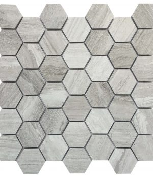 Light Grey Hex