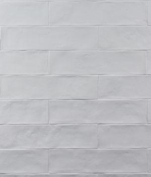 Atelier Blanco