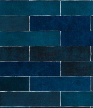 Atelier Marino Azul