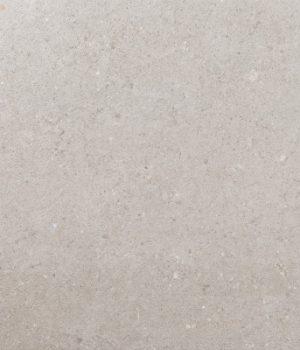 Bacoretta Ageless Beren Gris