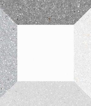 Argil Blanc