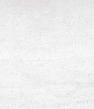 Arc Blanco
