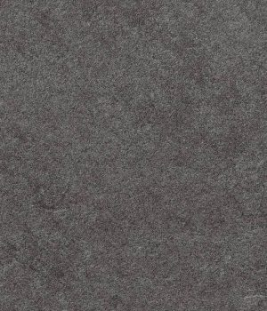 Bacoretta Basalt Antracite