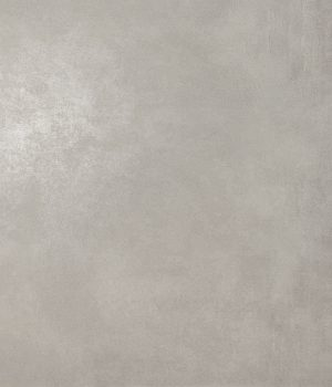 Beren Floss Silver