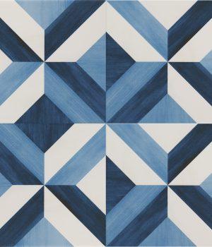 Blue Axis