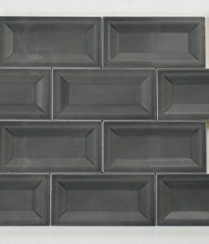 Evo Dark Grey (2)