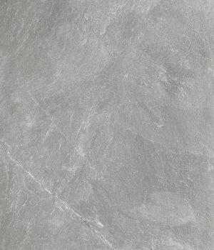 Rockstone Grey
