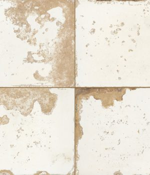 Coimbra White