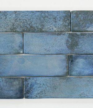 Buzios Blue (2)